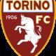 Prediksi Skor Torino vs Udinese 02 April 2017
