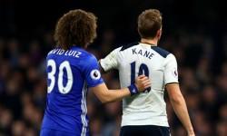 Prediksi Skor Tottenham Hotspur vs Chelsea 20 Agustus 2017 | Taruhan Bola