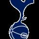 Prediksi Skor Tottenham Hotspur vs Chelsea 22 April 2017