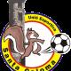 Prediksi Skor UE Santa Coloma vs Osijek 30 Juni 2017