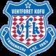 Prediksi Skor Ventforet Kofu vs Cerezo Osaka 12 April 2017