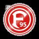Prediksi Skor VfB Stuttgart vs Fortuna Dusseldorf 7 Februari 2017