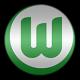 Prediksi Skor VfL Wolfsburg vs Eintracht Braunschweig 26 Mei 2017