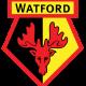 Prediksi Skor Watford vs Swansea City 15 April 2017