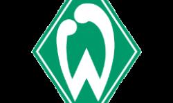 Prediksi Skor Werder Bremen vs Bayern Munchen 28 Januari 2017