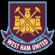 Prediksi Skor West Ham United vs Swansea City 08 April 2017