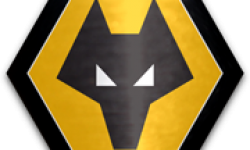 Prediksi Skor Wolverhampton Wanderers vs Huddersfield Town 26 April 2017