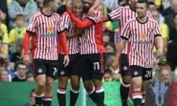 Prediksi Sunderland vs Sheffield Wednesday 17 Agustus 2018