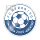 Prediksi Skor Vendsyssel vs FC Helsingor 21 Maret 2017