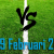 Prediksi Vitesse Arnhem vs Ajax 19 Februari 2017