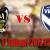 Prediksi Wellington Phoenix vs Melbourne Victory 17 Januari 2017
