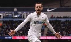 Sigurdsson Resmi Berseragam Everton | Bandar Bola