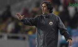 Stadion Jalan Besar Seperti Kandang Persija Diinginkan Stefano Teco