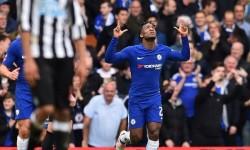 Tak Dibutuhkan Chelsea, Ini 3 Klub yang Cocok buat Michy Batshuayi