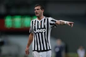 Pemain Juve Carlo Volpi Hampir Saja Pindah Ke Inter Milan