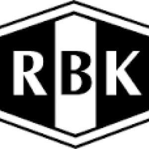 Prediksi APOEL Nicosia vs Rosenborg 03 August 2016