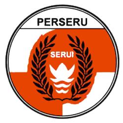 prediksi-perseru-serui-vs-persiba-balikpapan-6-desember-2016