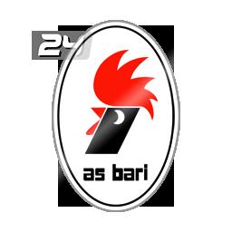 prediksi-skor-bari-vs-brescia-28-februari-2017