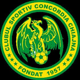 prediksi-skor-concordia-chiajna-vs-astra-giurgiu-27-februari-2017