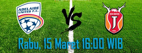 prediksi-skor-adelaide-united-vs-jeju-united-15-maret-2017