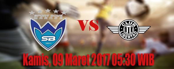 prediksi-skor-sport-boys-warnes-vs-libertad-asuncion-09-maret-2017