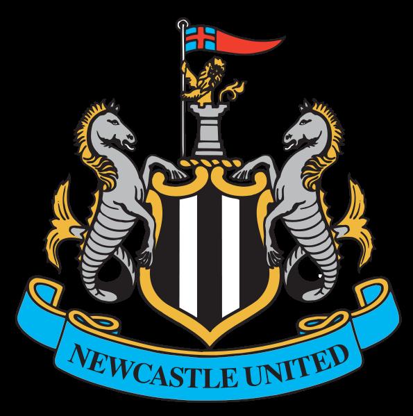 prediksi-skor-newcastle-united-vs-preston-north-end-25-april-2017