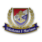 prediksi-bola-yokohama-f-marinos-vs-sanfrecce-hiroshima-31-mei-2017