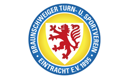 prediksi-skor-eintracht-braunschweig-vs-union-berlin-09-mei-2017