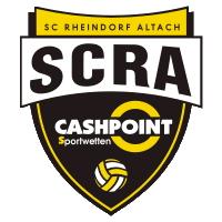prediksi-skor-rheindorf-altach-vs-sv-ried-25-mei-2017