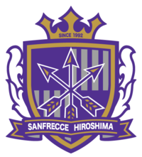 prediksi-skor-sanfrecce-hiroshima-vs-jubilo-iwata-27-mei-2017