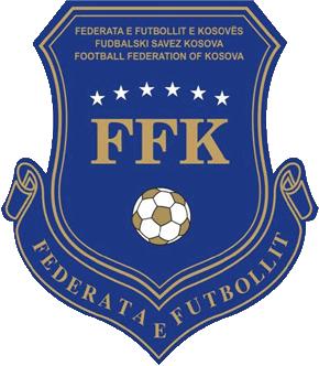 prediksi-skor-kosovo-vs-turkey-12-juni-2017