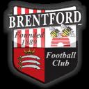 prediksi-skor-brentford-vs-bristol-city-16-agustus-2017-pasaran-pur-bola