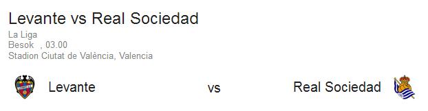 prediksi-skor-levante-vs-real-sociedad-22-september-2017-agen-poker-terbaik