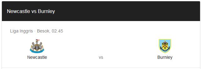 prediksi-skor-newcastle-united-vs-burnley-01-februari-2018