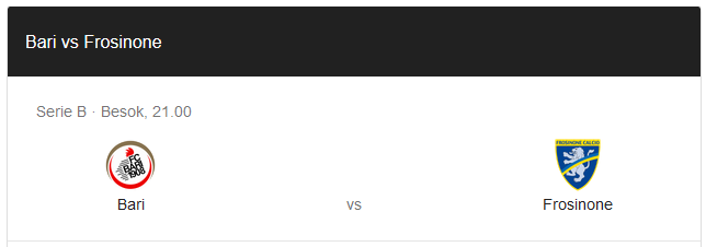 prediksi-skor-bari-1908-vs-frosinone-calcio-10-februari-2018
