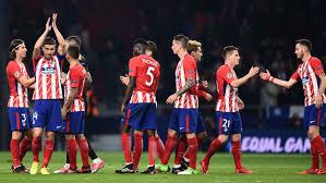 prediksi-atletico-madrid-vs-levante-15-april-2018