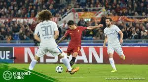 prediksi-sporting-braga-vs-newcastle-united-2-agustus-2018