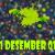 Prediksi Skor Alaves vs Getafe 1 Desember 2017 | Situs Judi Bola Terpercaya