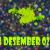 Prediksi Skor Almeria vs Tenerife 4 Desember 2017   Agen Sbobet Online