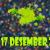 Prediksi Skor Bournemouth AFC vs Liverpool 17 Desember 2017   Judi Bola Sbobet