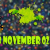 Prediksi Skor Bradford City vs Rotherham United 8 November 2017   Dewa Judi Online
