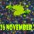 Prediksi Skor Burnley vs Arsenal 26 November 2017 | Puran Bola