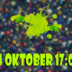 Prediksi Skor Cerezo Osaka vs Gamba Osaka 4 Oktober 2017 | Situs Online Bandar Judi Bola