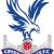 Prediksi Crystal Palace vs West Bromwich 13 Agustus 2016