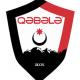 Prediksi FK Qabala vs Lille 05 Agustus 2016