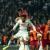 Prediksi Skor Galatasaray vs Konyaspor 9 Februari 2018