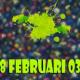 Prediksi Skor Girona vs Celta Vigo 28 Februari 2018