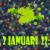 Prediksi Skor Inverness vs Livingston 2 Januari 2018 | Judi Bola Terpercaya