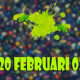 Prediksi Skor Lazio vs Hellas Verona 20 Februari 2018