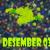 Prediksi Skor Levante vs Leganes 20 Desember 2017   Agen Taruhan Bola Online